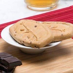 ChocolateChip koeken