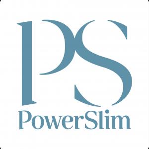 Powerslim Diversen Actie