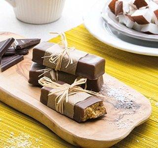 Reep Crunchy Kokos