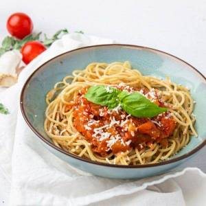 PowerSlim_Spaghetti